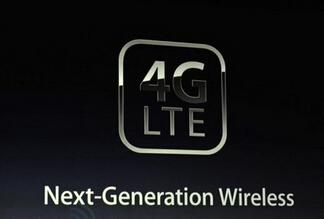 中国4G网络基建为华为带来巨额增长_科技资讯