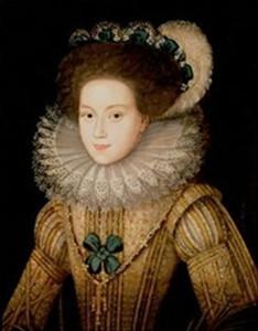 《苏格兰玛丽女王》第11期:柯克·欧菲尔德(1)