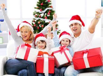 基督会圣诞节诗歌谱,关于圣诞节的英语诗歌,基督教圣诞节合