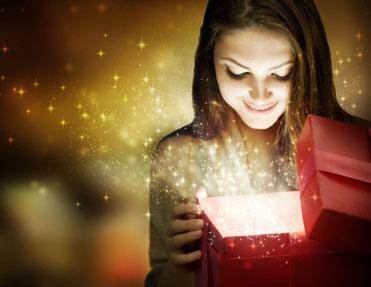 圣诞节新年英语儿歌 12 Days of Christmas 圣诞节的12天