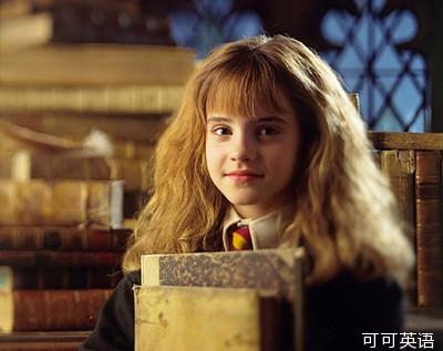 带你步入魔法世界:《哈利波特与魔法石》赏彩色剪纸教案初中图片