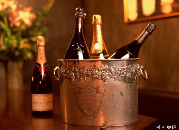 真红酒的图片_宝真酒业澳洲进口红酒喜世色拉子干红葡萄酒