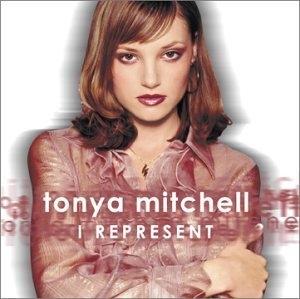 好歌推荐14:tonya mitchell-stay
