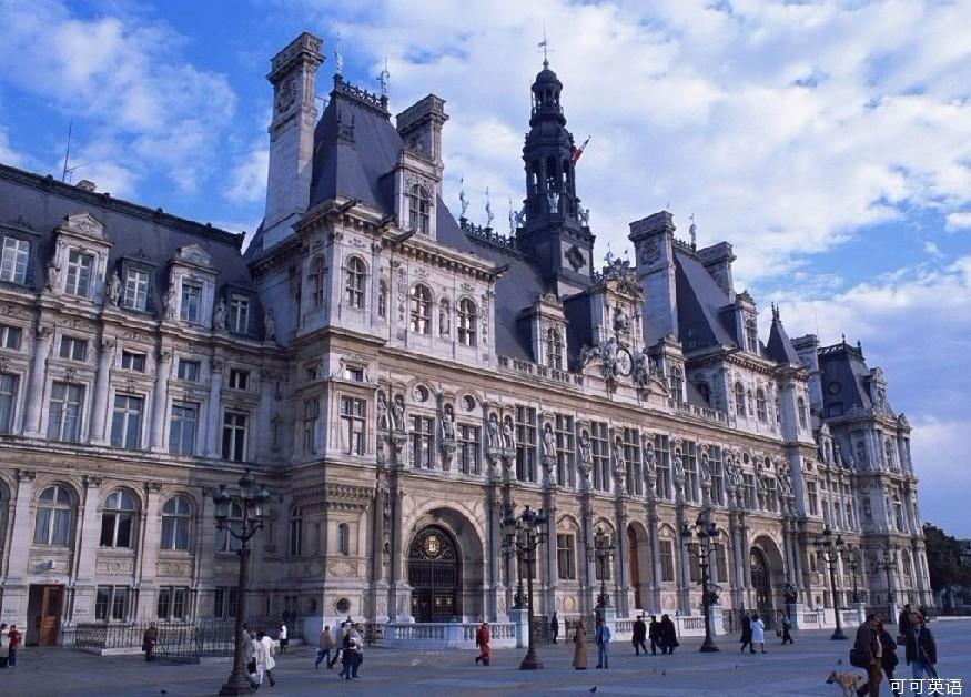 法国留学:巴黎大学--法国|巴黎|留学