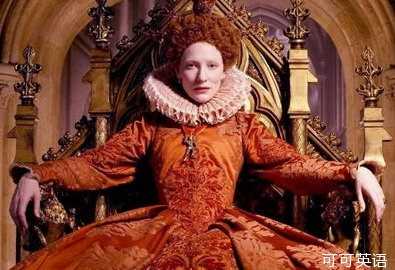 欧美黑人多人群交�9��y�)��,y.ly/)_视听英国历史《女王的一生》第38期:伊丽莎白的魅力倾倒众人