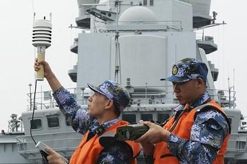 ray bans from china  south china