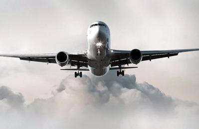 马航失联航班搜索工作从空中转到水下