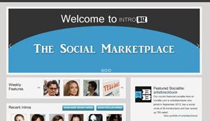 股价飙涨20倍,揭密史上增长最快社交媒体Cynk的幕后推手