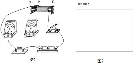 明确产生感应电流的条件是闭合电路的