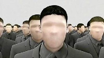 脸盲症泛滥 上海除尘器厂家如何扭转局面