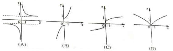 2009年高考数学真题附答案(山东卷+理科)