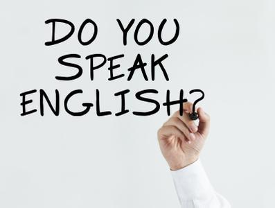 学会一门语言