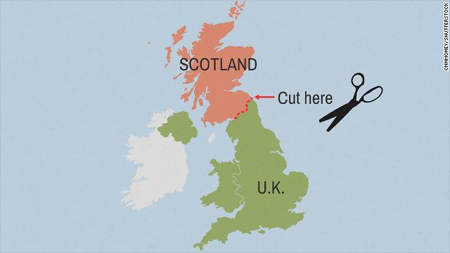 为什么美国因为苏格兰独立公投而紧张.png