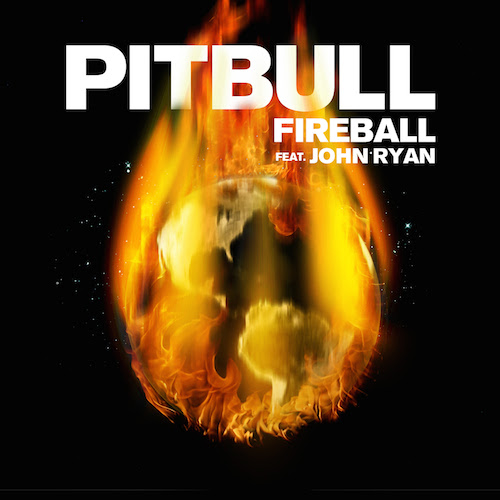Pitbull-Fireball-Download-MP3.jpg