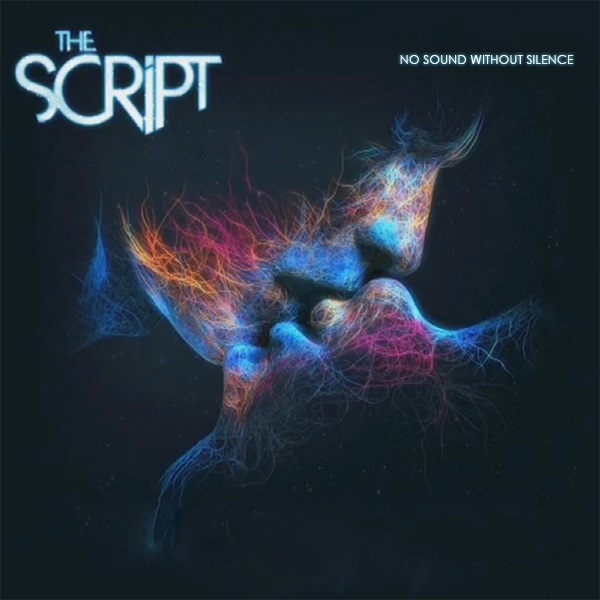 The-Script-No-Sound-Without-Silence-2014.jpg