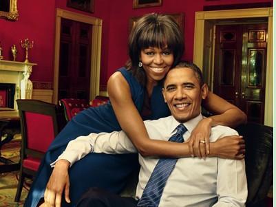米歇尔和奥巴马.jpg