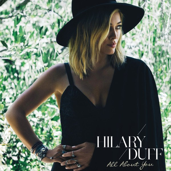 Hilary-Duff-All-About-You.jpg