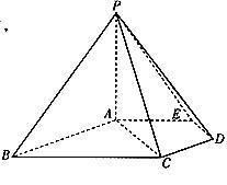 2010年高考数学真题附答案(山东卷+理科)