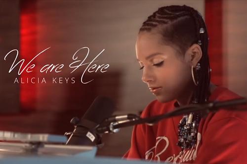 Alicia-Keys-We-Are-Here.jpg