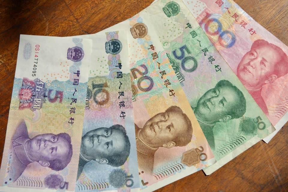 中国将让人民币与欧元直接交易.jpg