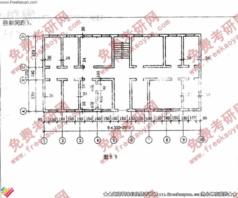 电路 电路图 电子 原理图 800_664