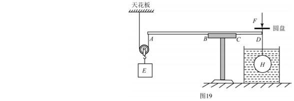 物理电路图非接线错误