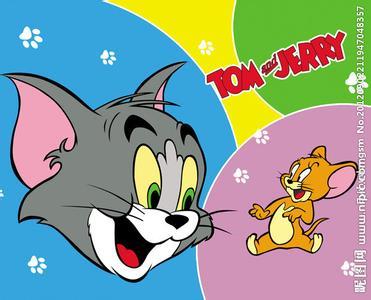 猫和老鼠.jpg