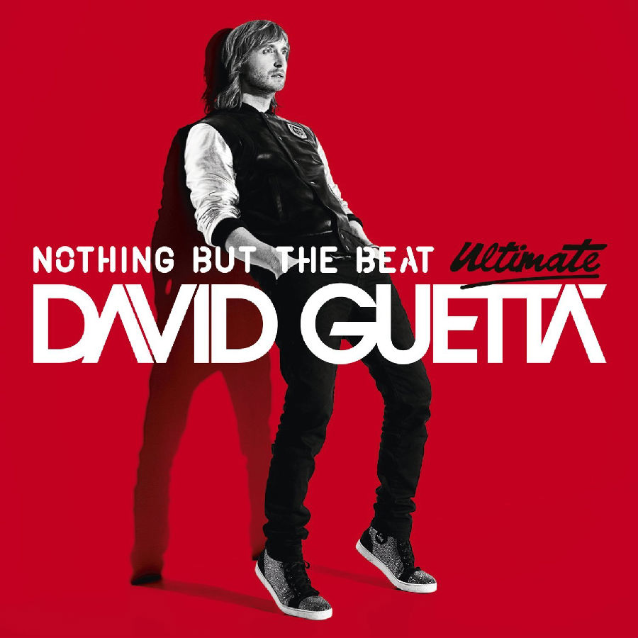 David-Guetta-Nothing-But-the-Beat-Ultimate-2012-1500x1500.png