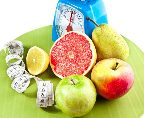 如何确保饮食健康