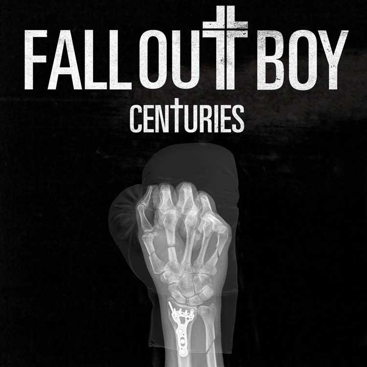fall_out_boy_centuries.jpg