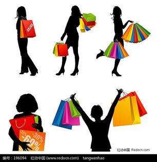 日积月累学口语:出国购物说英语