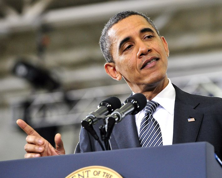 Mr Obama told his credit card story on Friday while he was signing a new law to protect consumers from identity theft..jpg