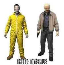 breaking  bad toys.jpeg