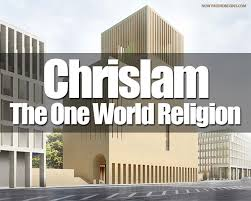 the world's first building where Christians, Jews and Muslims can pray.jpeg