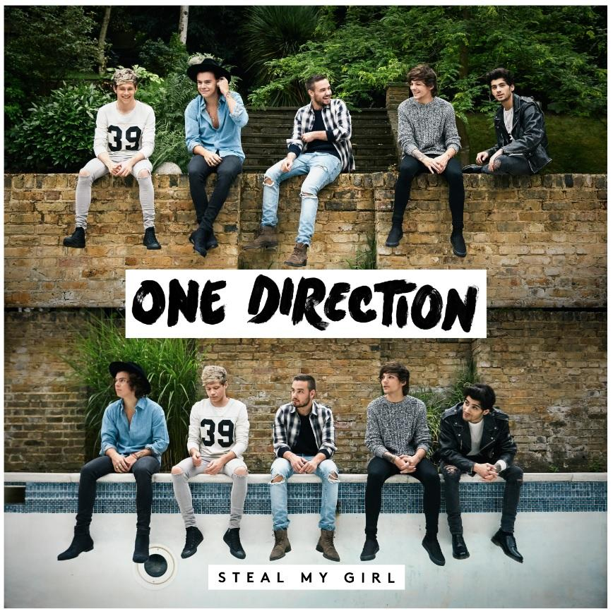 One-Direction-Steal-My-Girl1.jpg