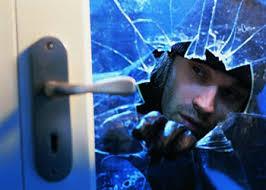 burglary.jpeg