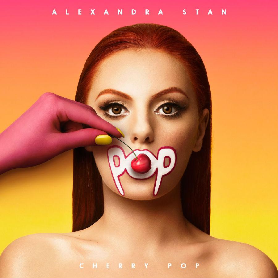 Alexandra Stan Cherry Pop 1.jpg