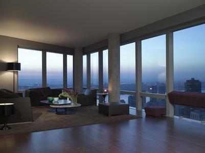 曼哈顿公寓.jpg