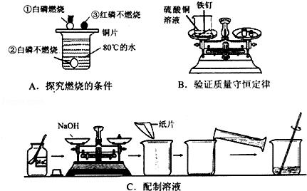 电路 电路图 电子 工程图 平面图 原理图 431_268