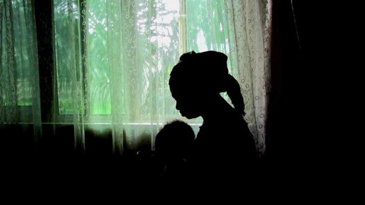 尼日利亚与博科圣地停火存疑 被绑女孩获释难预料.jpg