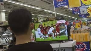 世界杯泰国.jpeg