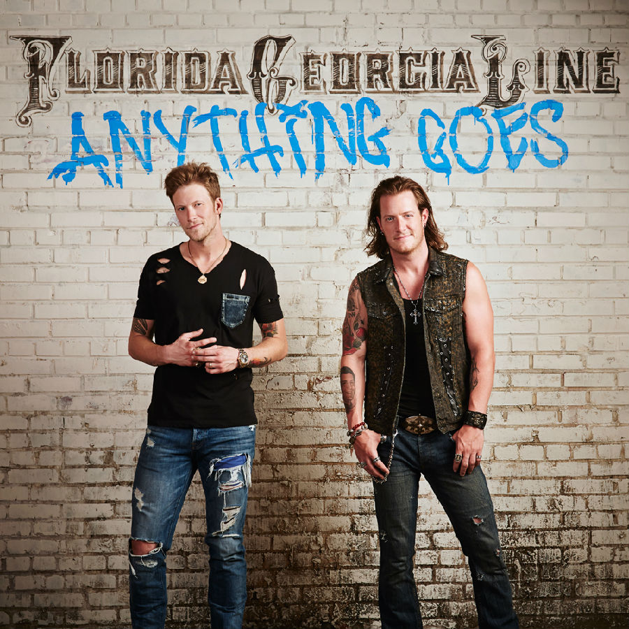 Florida-Georgia-Line-Anything-Goes-CountryMusicRocks.net_.jpg