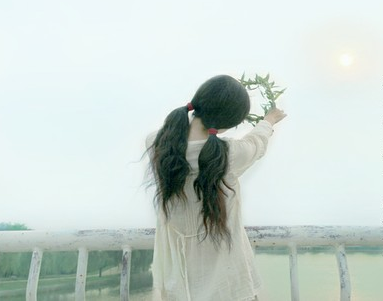 拥有自由,不用再努力证明任何事情