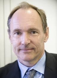 Sir Tim Berners-Lee.jpg