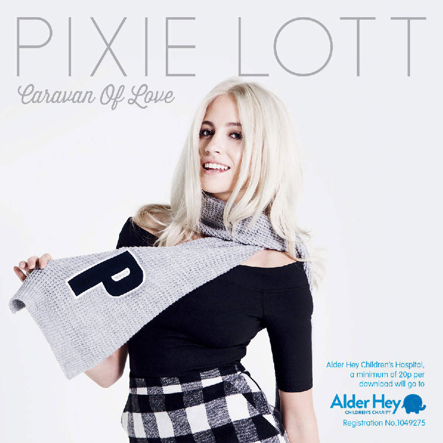 Pixie-Lott-Caravan-of-Love-2014-1200x1200.png