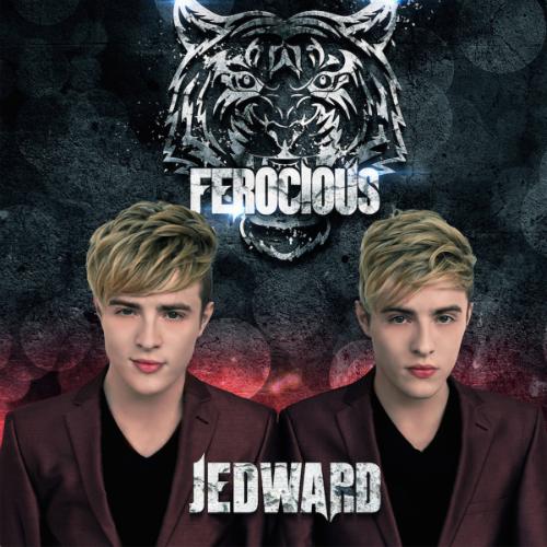 Jedward-Ferocious.png