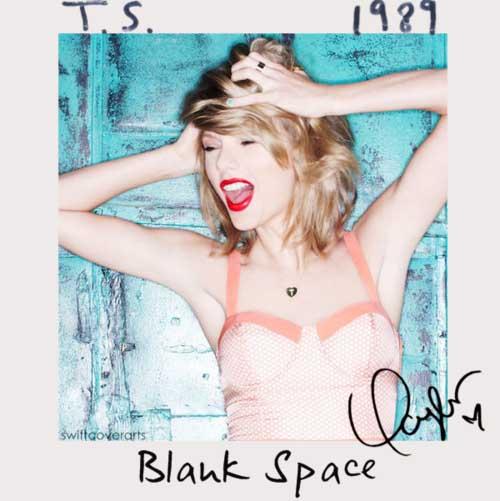 taylor swift blank space.jpg