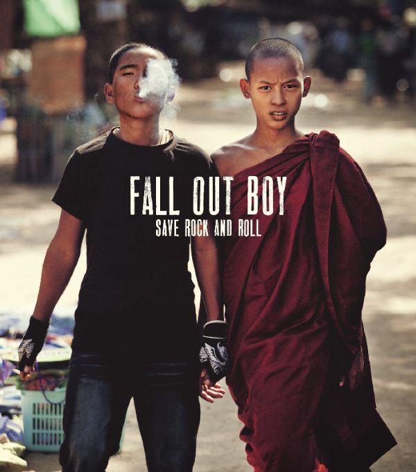 Fall-Out-Boy-voiceofsoul.it_-704x800.png