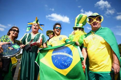 巴西世界杯.jpg