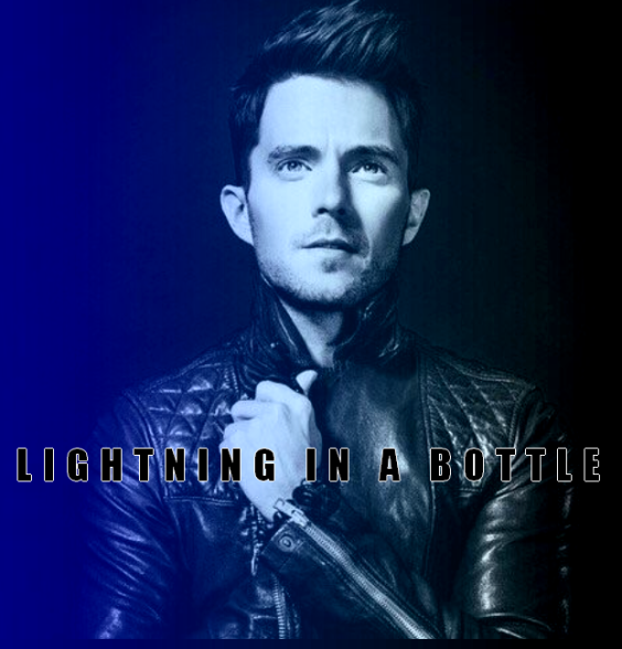 eli-lieb-lightning-in-a-bottle-article.png